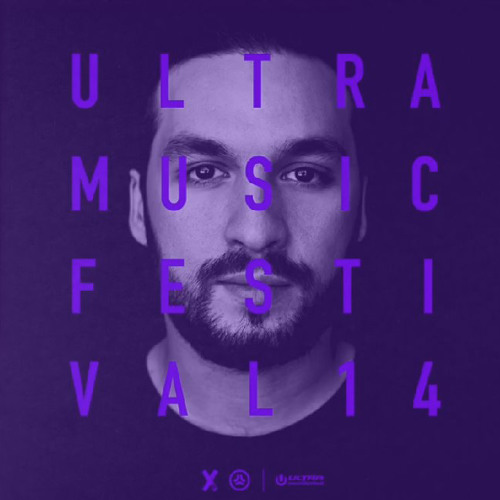 Steve Angello feat. ID - ID (With You) (Working Title) // UMF Miami 2014