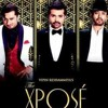 The Xpose | Dard Dilo Ke Full Song
