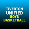 92 PRO-FM - Tiverton Unified Basketball