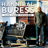 A Love Letter to New Orleans | HANNIBAL BURESS | Live From Chicago