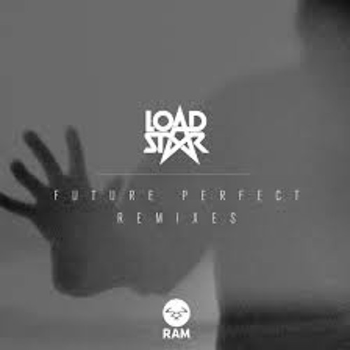 Loadstar - Need you (Frankee remix)