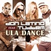 Daftar Lagu Ula Ula - Axe Bahia Ft Don Latino (Prod. Sammy) mp3 (31.83 MB) on topalbums