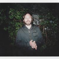 Matt Pond PA - Take Me With You