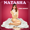 Girl, You Ain't Got No Arms | NATASHA LEGGERO | Coke Money