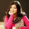 Dil Aaj Kal (Purani Jeans) - K.K. (WebRip) [DJMaza.Info]