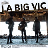 LA BIG VIC - Musica | Shaking Through