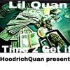 Lil Phat-Tryna stop ft Lil Quan