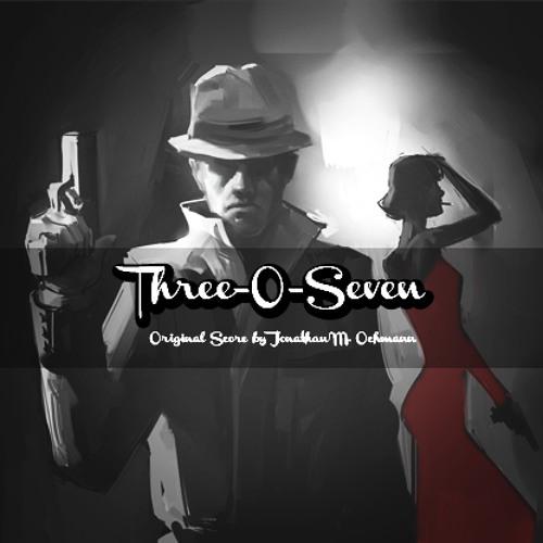 Three-O-Seven
