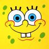 Spongebob Squarepants Opening Theme (Remixed by Dimas Tripramudita)