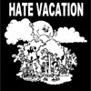 Morphine Baby by Hate Vacation