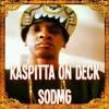 Kaspitta Boy - Latino Gang at Official Remix (Kaspitta On Deck Rich Gang) Music Video