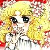 Minimix La rePuta de Candy XD- Abril 2o14 [Dj ?]