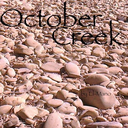 OctoberCreek