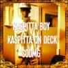 Kaspitta Boy - Rich Gang at Official Remix (Kaspitta On Deck Rich Boys Gang)Music Video