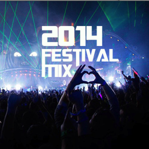 2014 Festival  Mix