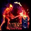 LOKA HOUSE MUSIC DJ SNAKE mp3