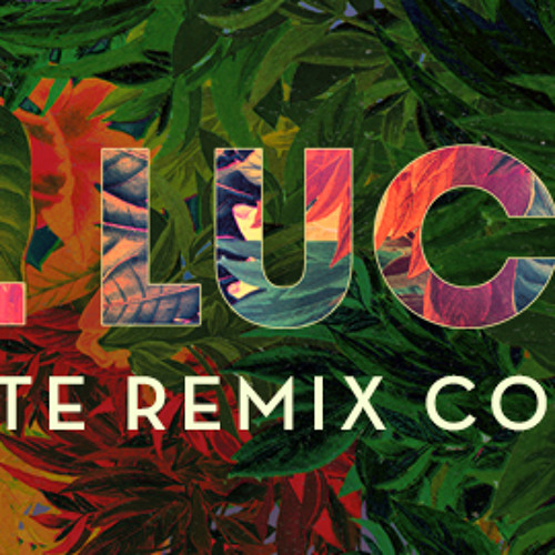 St. Lucia - Elevate - Ludwig Clark Remix