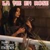 La Vie En Rose From How I Met Your Mother
