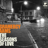 Gramercy Arms feat. Lloyd Cole & Joan Wasser - Beautiful Disguise (Reveal Records)