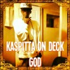 Kaspitta Boy - Love For My Ladys at Official Remix (Kaspitta On Deck Rich Gang) Music Video
