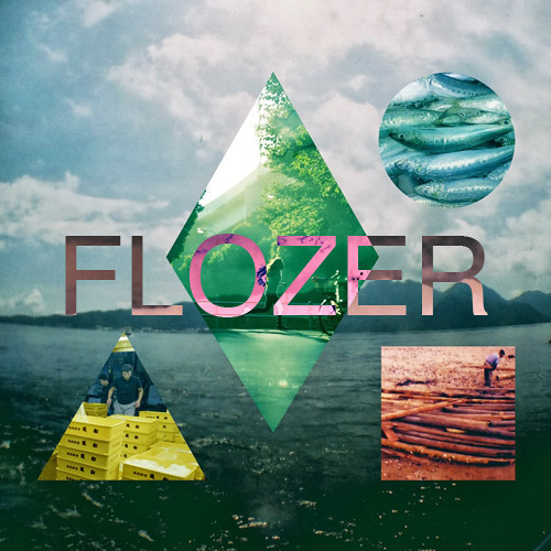 Clean Bandit  - Rather Be (FLOZER Remix)
