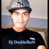 Daft Punk Feat. Pharrell Williams- (Remix Dj Doublejhon)