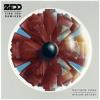 Zedd ft. Matthew Koma & Miriam Bryant - Find You (Mike Hawkins Remix)