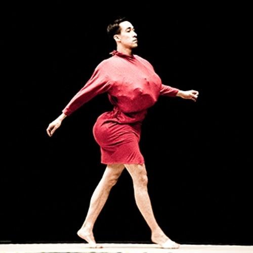 LA Performance Reimagines Greek Tragedy, Gender Identity