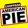 MT==PUTARIA NA AMERICA PIE (DJ SAIMON DO RODO)