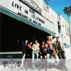 RBD Live In Hollywood (CD - Completo)