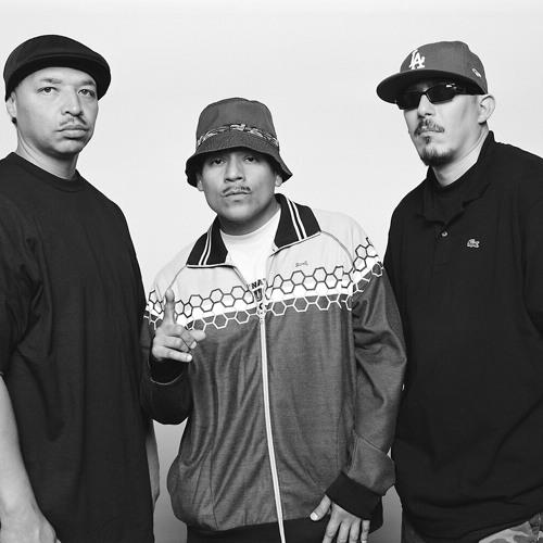 Funkdoobiest - The Heavyweight Funk[1]