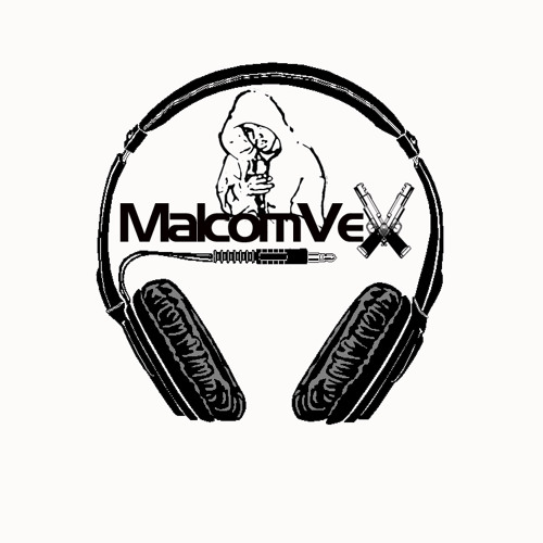 MALCOM VEXXX LIVE ON DANCEHALL LINK