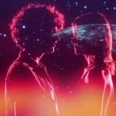 Mis noches de enero - Tan bionica (cover)