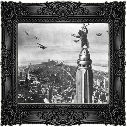 50's Manhattan [FREE DOWNLOAD]