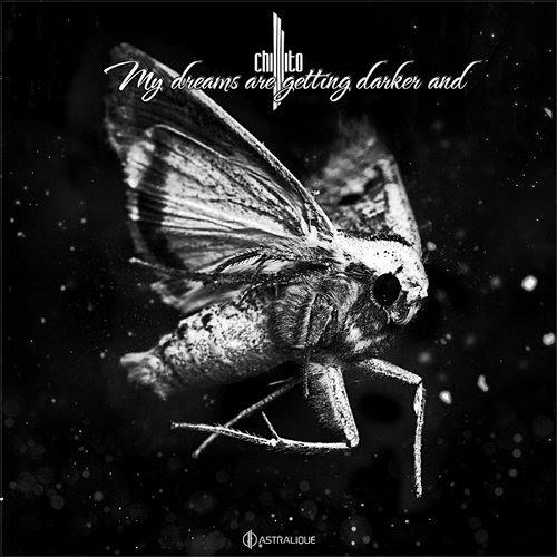 Aleza - Prayer (Chilllito Remix)