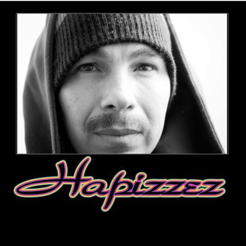 Hapizzez - Intro-Breaking the Mask