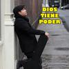 Dios Tiene Poder - Iván Molina & Abba Padre Band