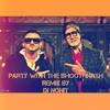 Party With The Bhootnath-Yo Yo Honey Singh (Bhootnath Returns) Dance Mix By Dj Nonit-STUDIO VERSION