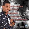 Voces ACAPELLA - Cantare, Danzare - Jose Alberto Payan Feat. Kevin & Scarlet Guerrero