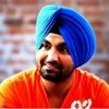 Dj Deepa Feat Ravinder Grewal - Thokran - Remix