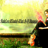 Kya hua tera Wada(Love Reloaded)By Dj Dhananjay