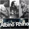 I Got That Fever - Albino Rhino (Jam)