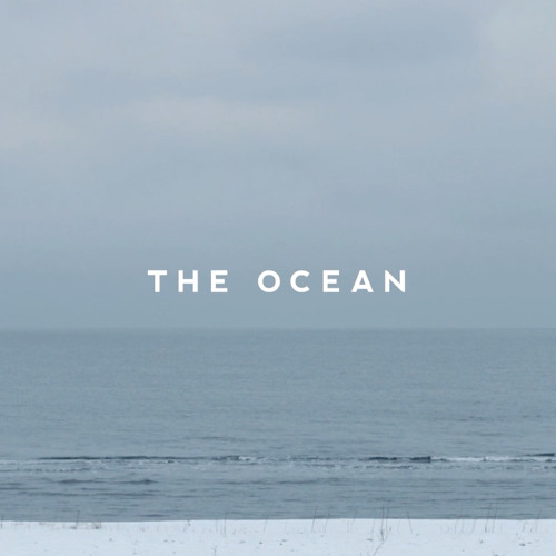 Saturday, Monday - The Ocean (Dirge x Howl Remix)