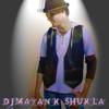 Propose-3-fer mamla gadbad feat. djmayank shukla ultimate remixer