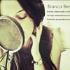 Beyoncè- Flawless
