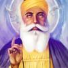 EH BENANTI SUN PRABH MERE - Bhai Maninder Singh Ji Shabad Kirtan