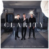 Alex Goot - Clarity (feat. Luke Conard & Landon Austin)