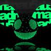 Deadmau5 feat. Rob Swire - Ghosts N Stuff - UMF2014