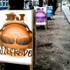 LOS ASKIS(HAY MI CORAZON RMX CUMBIA ALTERADA CLUB )DJ WILFREDOXOLO