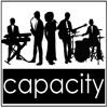 Capacity - C Jam Blues (live At The Hop Leeds)